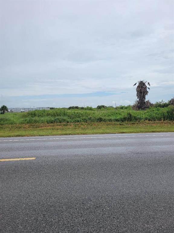0000 Highway 87 - Photo 1