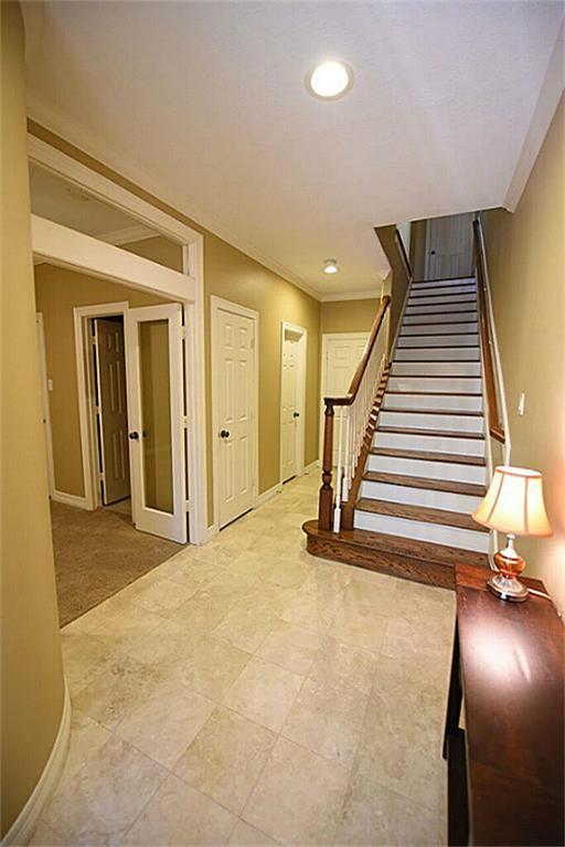 5214 Eigel Street F, Houston, TX 77007 (MLS #13776416) :: Krueger Real Estate
