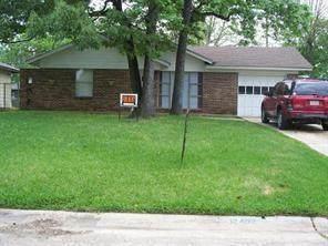12402 Industrial Road, Galena Park, TX 77015 (MLS #13841043) :: The Parodi Team at Realty Associates