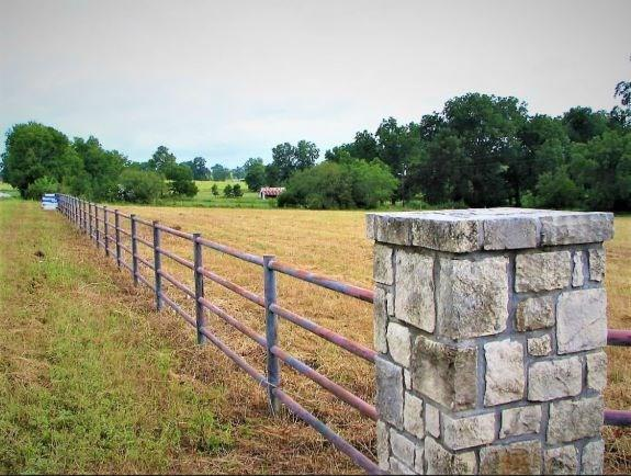 1581 N Fm 1155 E, Washington, TX 77880 (MLS #13883534) :: Giorgi Real Estate Group