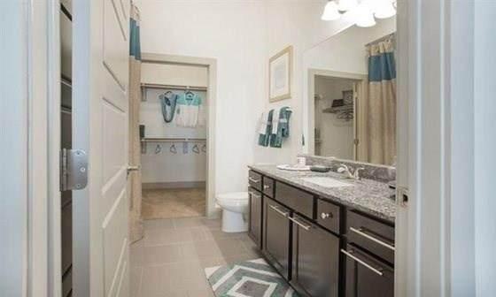 145 Heights Boulevard #265, Houston, TX 77007 (MLS #13907646) :: Green Residential