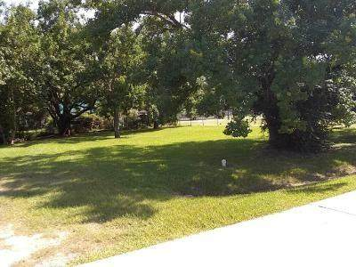 155 W 7th Street, Kemah, TX 77565 (MLS #13967514) :: Michele Harmon Team