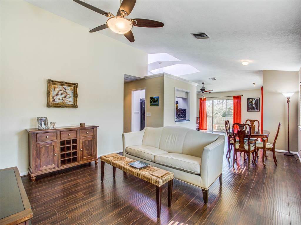 6406 Bayou Glen Condominiums Road - Photo 1