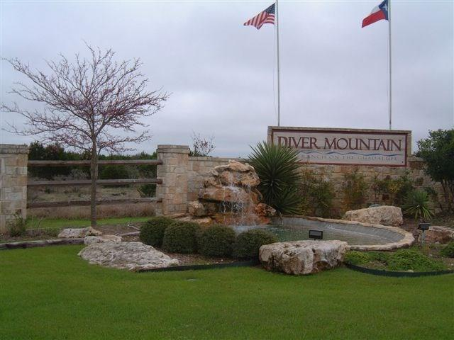 112 Rolling View Drive, Boerne, TX 78006 (MLS #13993885) :: Texas Home Shop Realty