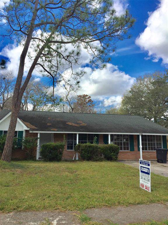 11906 Rampart Street, Houston, TX 77035 (MLS #14037493) :: Ellison Real Estate Team