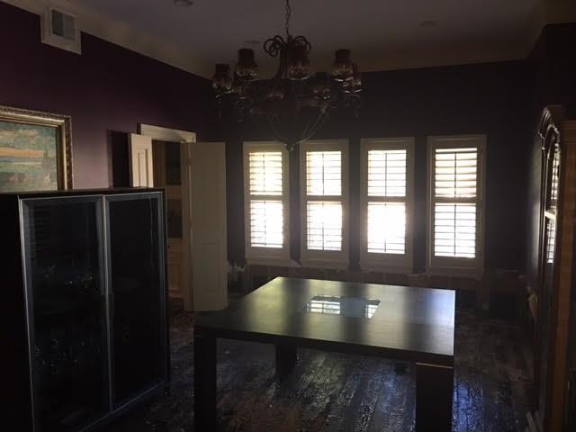 531 Woodbend Lane, Houston, TX 77079 (MLS #14070461) :: Giorgi Real Estate Group