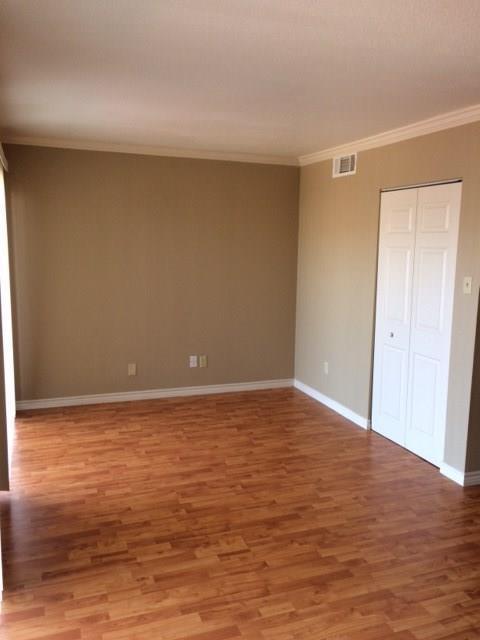 2820 S Bartell #24, Houston, TX 77054 (MLS #14171906) :: Krueger Real Estate