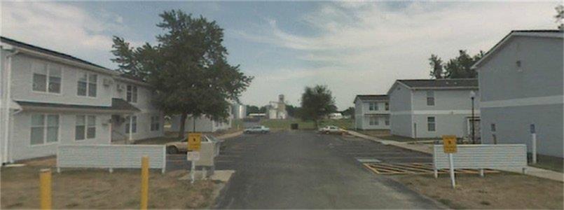 1 Zimmet Drive - Photo 1