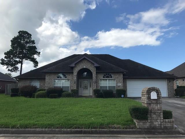 4645 Roberts Avenue, Beaumont, TX 77707 (MLS #14257083) :: Giorgi Real Estate Group