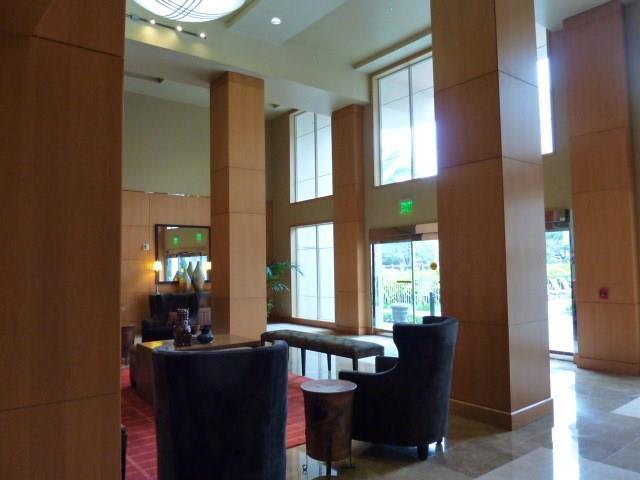 3505 Sage Road #507, Houston, TX 77056 (MLS #14456843) :: Fairwater Westmont Real Estate