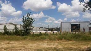 TBD Del Norte Drive, Houston, TX 77018 (MLS #14496449) :: The Heyl Group at Keller Williams