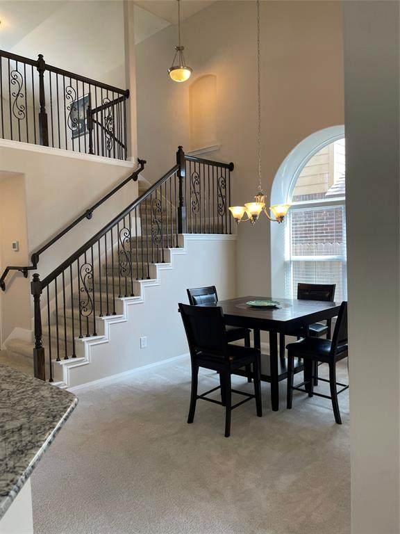 15435 Pattington Cypress Drive, Cypress, TX 77433 (MLS #14551273) :: Ellison Real Estate Team