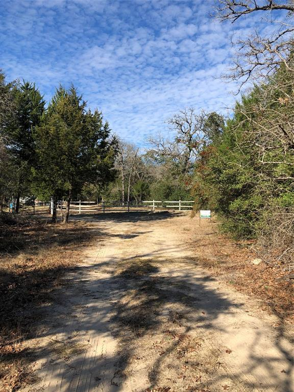 0000 Moonglow Lane Road, Caldwell, TX 77836 (MLS #14634436) :: Texas Home Shop Realty