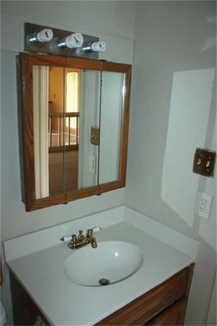 12546 Newbrook Drive, Houston, TX 77072 (MLS #14645724) :: Giorgi Real Estate Group