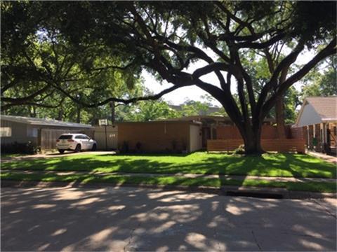 430 Faust Lane, Houston, TX 77024 (MLS #14668447) :: See Tim Sell