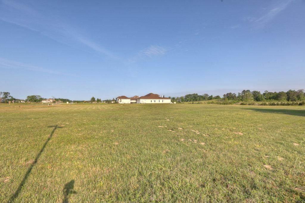 11693 Grandview Drive - Photo 1
