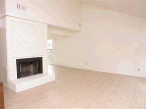 16506 Quail Dale Drive, Missouri City, TX 77489 (MLS #14696752) :: Fanticular Real Estate, LLC