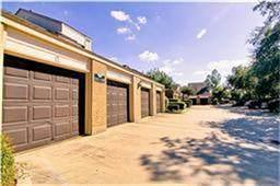 2277 Kirkwood Road #108, Houston, TX 77077 (MLS #14700859) :: My BCS Home Real Estate Group