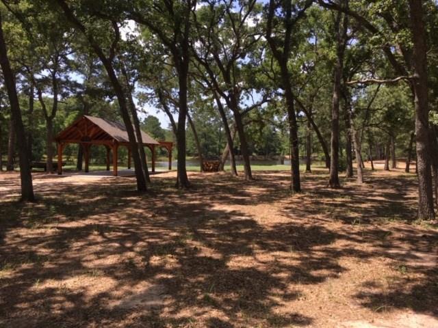 75.14 Acres Round Prairie Road, Huntsville, TX 77320 (MLS #14720262) :: The Bly Team