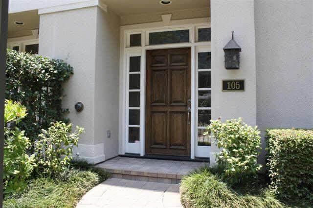 2210 Mid Lane Street #105, Houston, TX 77027 (MLS #14812229) :: CORE Realty