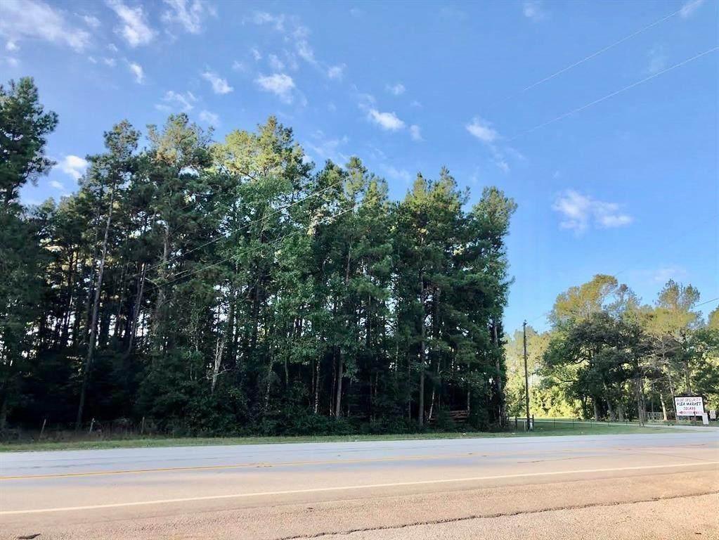 0 State Highway 105 - Photo 1
