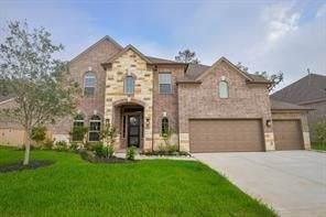 13903 Amelia Lake Lane, Houston, TX 77044 (MLS #14894245) :: Ellison Real Estate Team