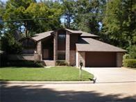 154 Mockingbird Lane, Livingston, TX 77351 (MLS #14945487) :: Texas Home Shop Realty