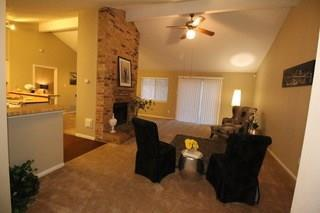 22614 Pebworth Place, Spring, TX 77373 (MLS #14954317) :: The SOLD by George Team