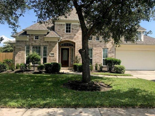 4014 Copper Creek, Baytown, TX 77521 (MLS #14955468) :: Area Pro Group Real Estate, LLC
