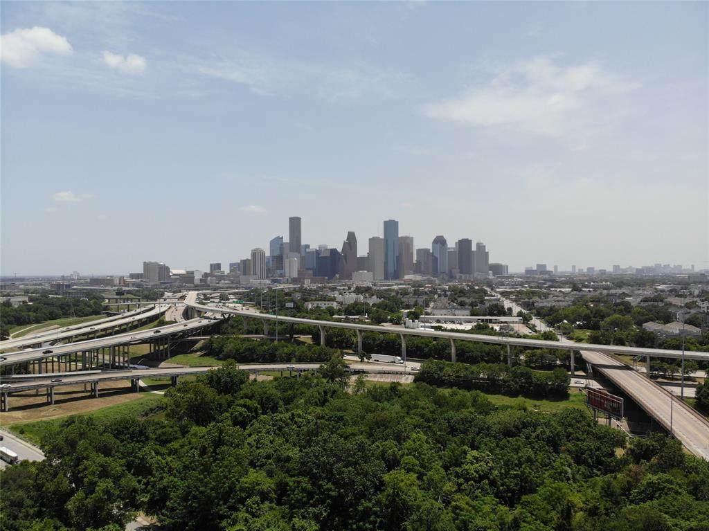2520 Houston Avenue Avenue - Photo 1