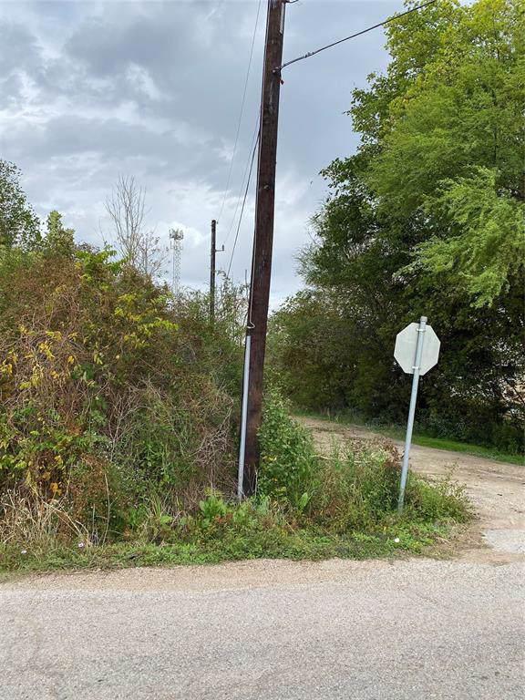 4516 11th Street, Brookshire, TX 77423 (MLS #15086471) :: Texas Home Shop Realty