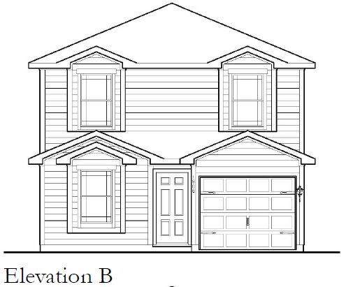 1654 Road 5102, Cleveland, TX 77327 (MLS #15121136) :: Green Residential