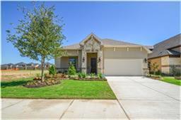 50 Floral Hills, Fulshear, TX 77441 (MLS #15152105) :: See Tim Sell