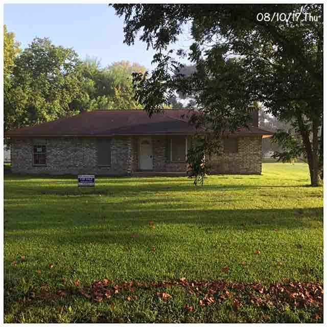 2330 County Road 605, Dayton, TX 77535 (MLS #15196741) :: NewHomePrograms.com LLC