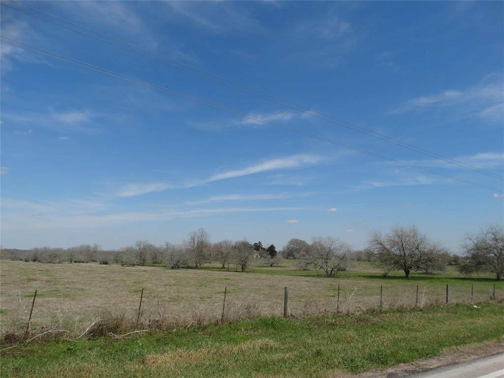 14680 Fm 1887 Road - Photo 1