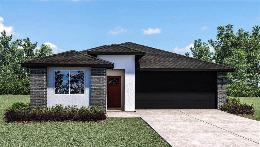14542 Sweetwater Drive - Photo 1