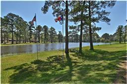 00 Tall Pines, Magnolia, TX 77355 (MLS #15366845) :: The Home Branch