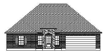 109 Liberty Lane, Clute, TX 77531 (MLS #15447804) :: The SOLD by George Team