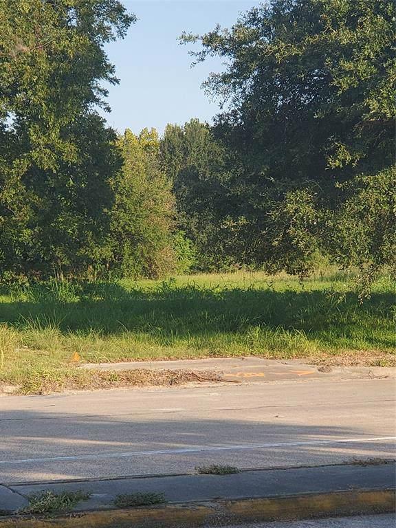 6920 Homestead Road - Photo 1