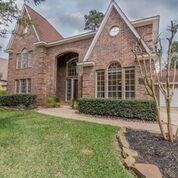 11 Golden Thrush Pla 11 Golden Thrush Place, The Woodlands, TX 77381 (MLS #15568852) :: Fairwater Westmont Real Estate
