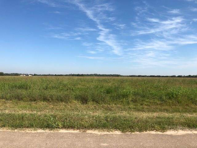 0 Sunset Trail, Angleton, TX 77515 (MLS #15637914) :: The Andrea Curran Team powered by Compass