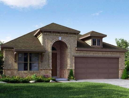 12111 Brighton Brook Lane, Tomball, TX 77377 (MLS #15842058) :: Giorgi Real Estate Group