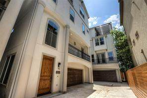 4292 Childress Street, Houston, TX 77005 (MLS #15873170) :: The SOLD by George Team