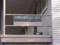 8 Briar Dale Court - Photo 1