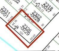 2326 Gardenia Drive, Houston, TX 77018 (MLS #15920978) :: Circa Real Estate, LLC