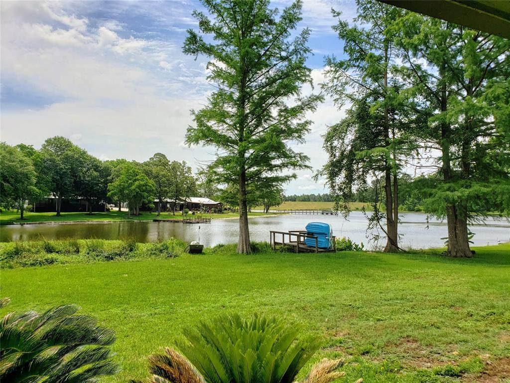 119 Horseshoe Lake Drive - Photo 1