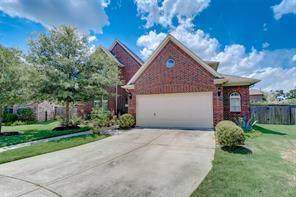 4906 White Barrow Creek, Sugar Land, TX 77479 (MLS #15954238) :: The Sansone Group
