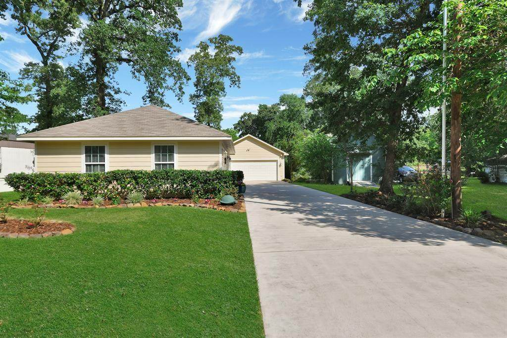 148 Willow Crest Circle - Photo 1