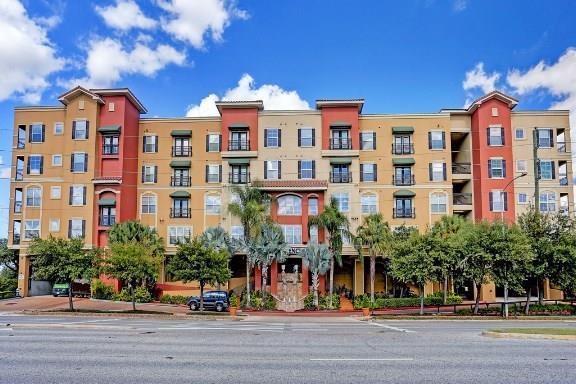 1711 Old Spanish Trail #251, Houston, TX 77054 (MLS #16059021) :: Texas Home Shop Realty