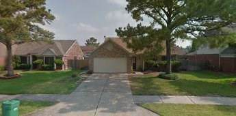 1710 Newmark Drive, Houston, TX 77014 (MLS #16075101) :: The Heyl Group at Keller Williams